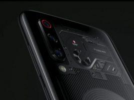 Xiaomi presentó el celular Mi9: cuatro cámaras y hasta 12 GB de RAM El smartphone viene en tres modelos