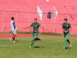 Asociación Tarijeña de Fútbol
