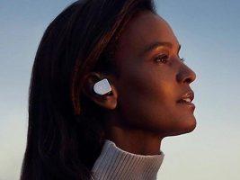 Los lujosos auriculares de Louis Vuitton que cuestan 995 dólares