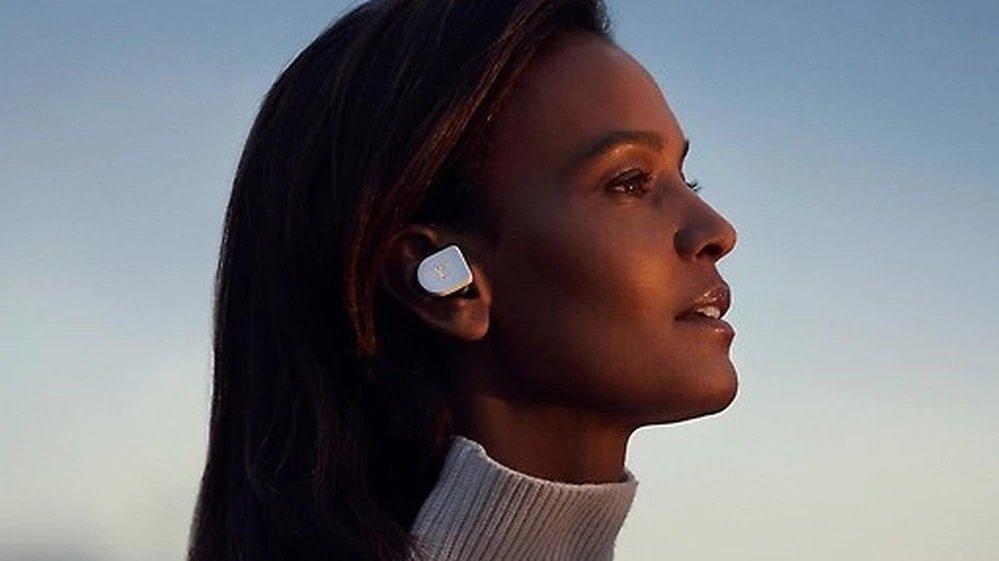 Los Lujosos Auriculares De Louis Vuitton Que Cuestan Us 995