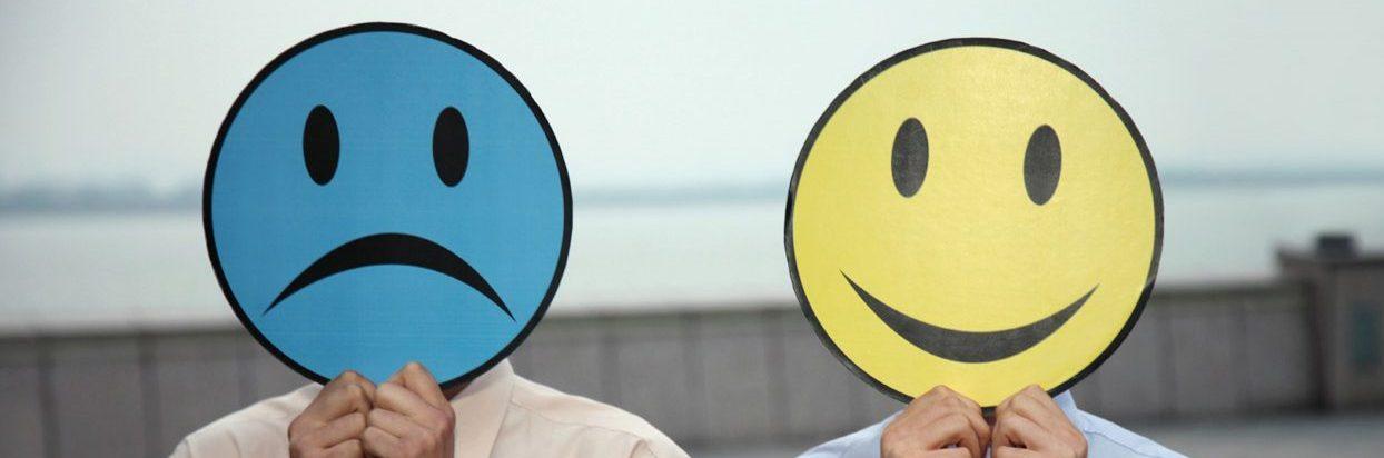 Día Mundial del Trastorno Bipolar: cuando los cambios extremos en el estado de ánimo nos enferman