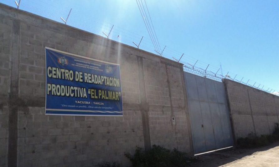 Envían a la cárcel a hombre imputado de violar a su hijastra en Yacuiba