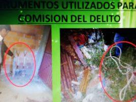 Linchan a un hombre tras un confuso hecho en El Alto,Lo acusaron de violación, pero el forense lo descartó