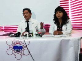 Sindicato de Ramas Médicas y Afines