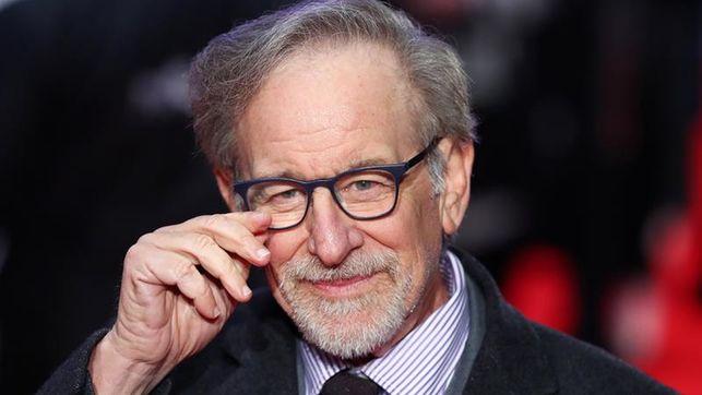 Netflix respondió a las críticas de Steven Spielberg con un contundente mensaje