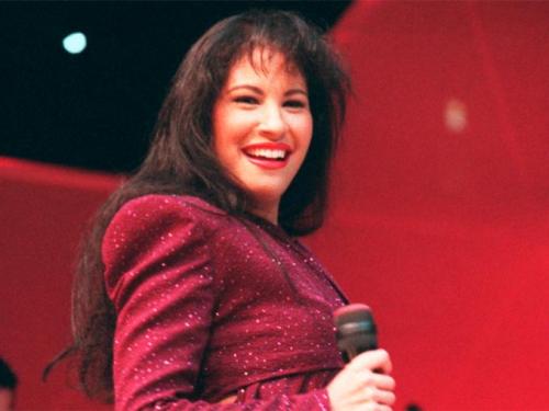 Traición y crimen: la dramática historia detrás del asesinato de Selena Quintanilla