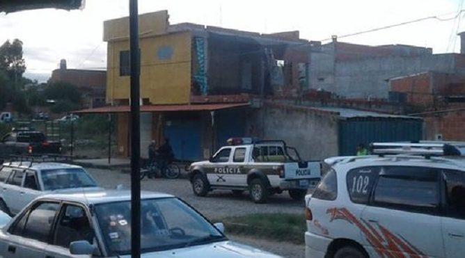 Alcaldía anuncia controles más estrictos a locales en Tarija tras hecho de sangre en la avenida La Paz
