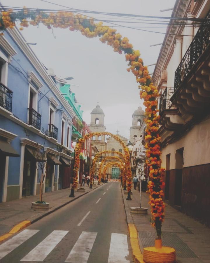 Alcaldía de Tarija califica La Pascua Florida como un éxito para el turismo