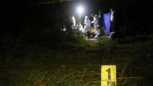 Matan a un boliviano en Chile en discusión por el mar
