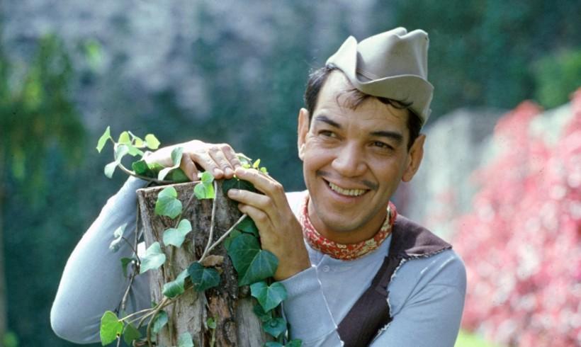 La luminosa vida de Cantinflas: de niño pobrísimo a millonario e ídolo cómico universal