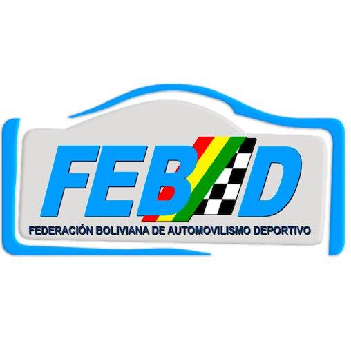 FEBAD entregará más de 100 licencias a pilotos en Tarija