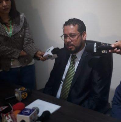 Fiscalía resuelve la situación penal de 39 internos para descongestionar las cárceles de Tarija