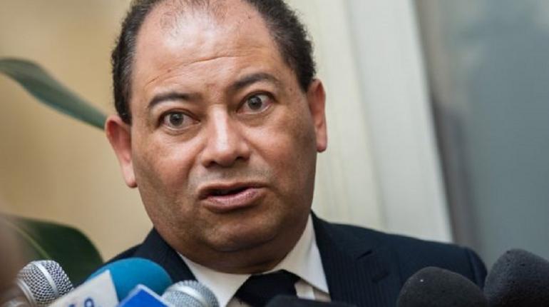 Romero admite que sugirió la ratificación de Medina en la Felcc de Santa Cruz