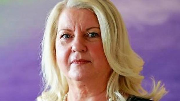 A 10 años del caso Rózsa, madre de Dwyer sigue su lucha por justicia