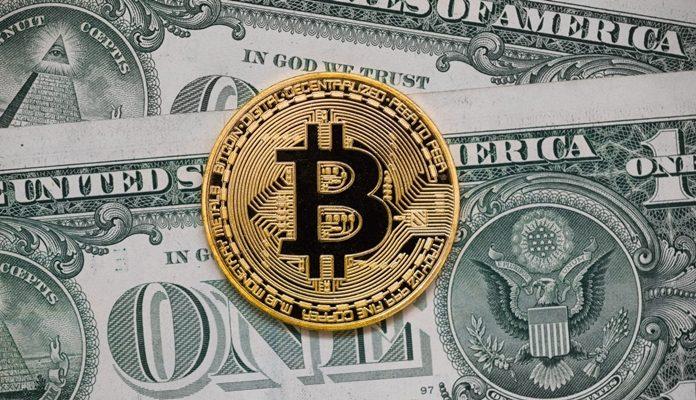 Más de 13 personas son estafadas con monedas virtuales en Tarija