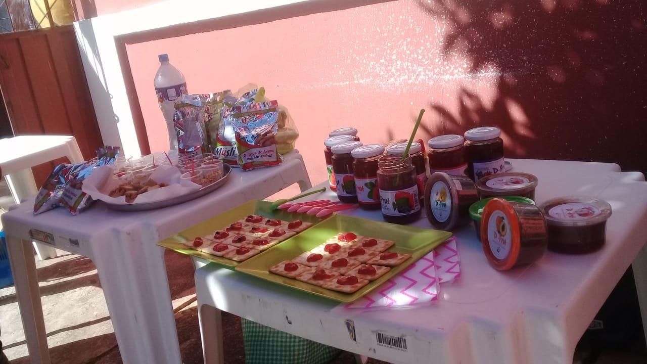Sedeges de Tarija convoca a las personas con discapacidad para definir los productos de la canasta alimentaria