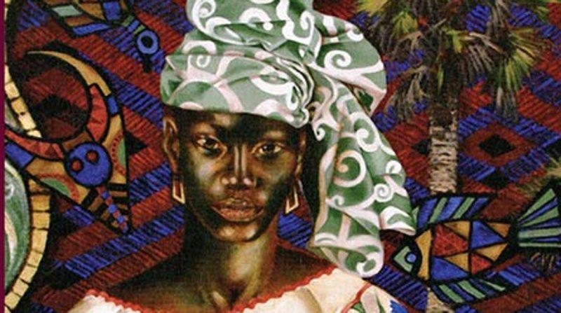 La asombrosa vida de una princesa africana, capturada y vendida como esclava, que llegó a libre y millonaria
