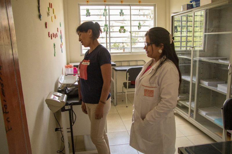 Alcaldía y Sedes presionarán al Ministerio para que 4 centros de salud de Tarija atiendan las 24 horas