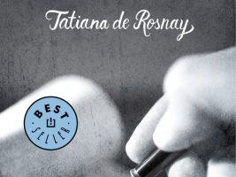 Tatiana Rosnay