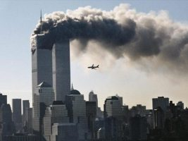 Ataque EEUU