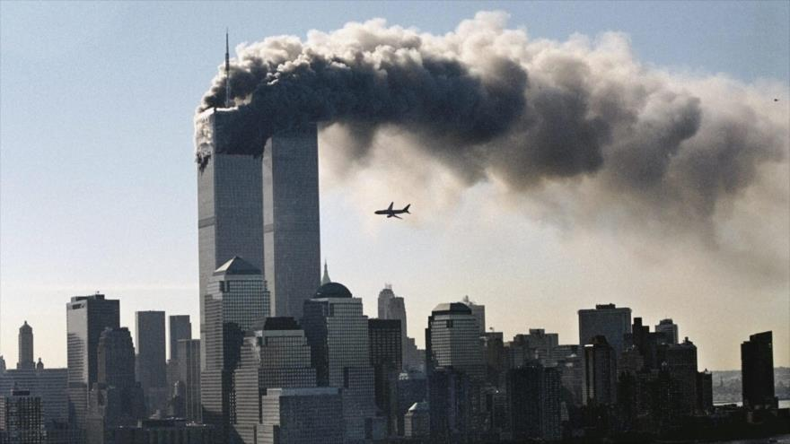 El sorprendente relato de los pasajeros del Vuelo 93 que se rebelaron contra los terroristas islamistas en el 9/11
