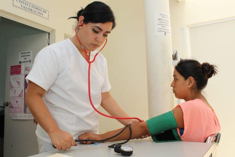 Alcaldía de Tarija ultima detalles para el servicio de 24 horas en 4 centros de salud