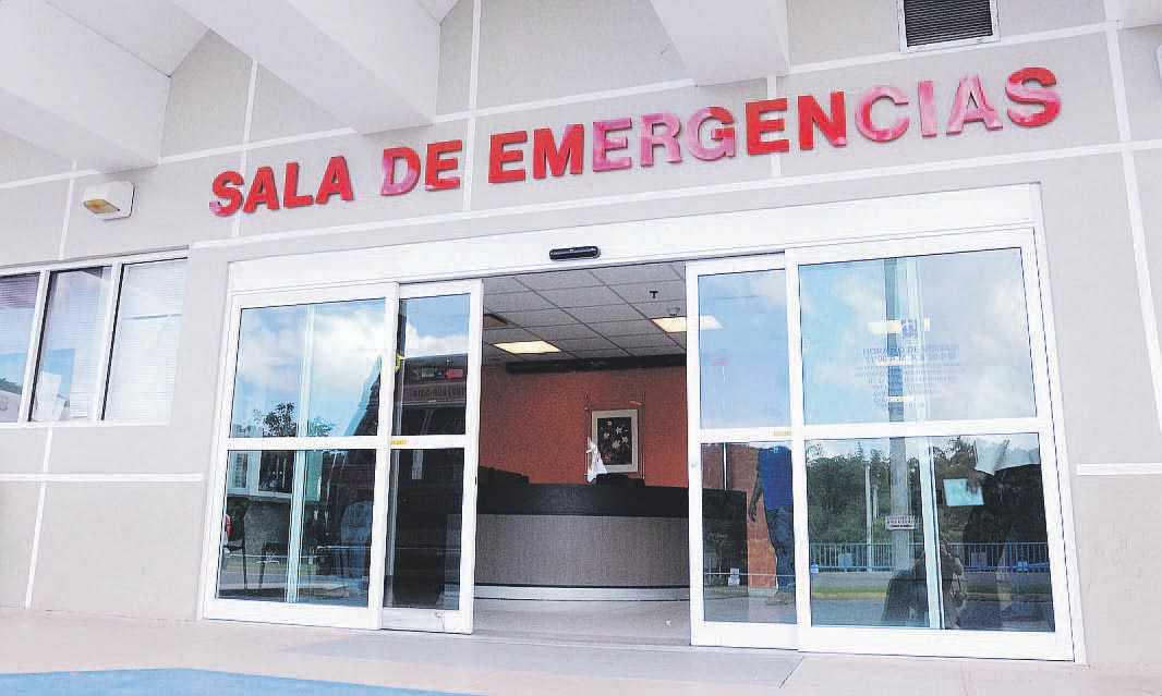 Colisión de vehículo deja una persona fallecida y otra herida en Villa Montes