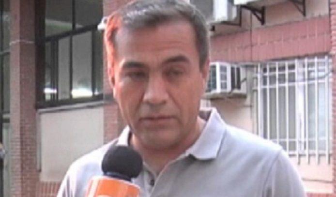 Abogado denuncia que el excapitán Moreira fue agredido en Palmasola