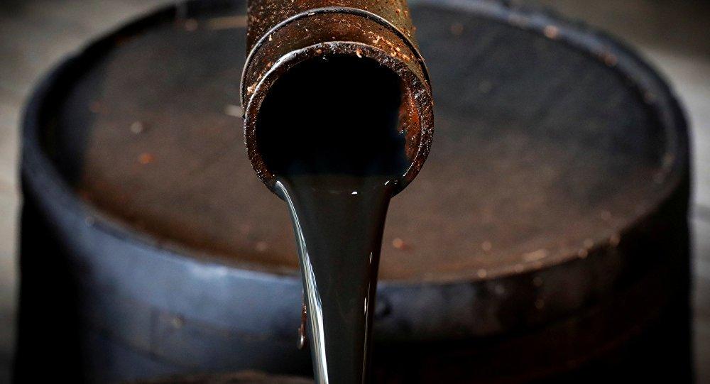 La Agencia Internacional de Energía redujo drásticamente sus previsiones de demanda de petróleo por el coronavirus