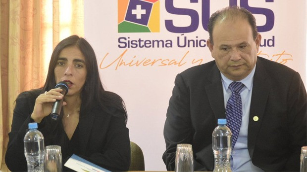 Colegio Médico rompe diálogo con el Gobierno y ratifica paro de 48 horas
