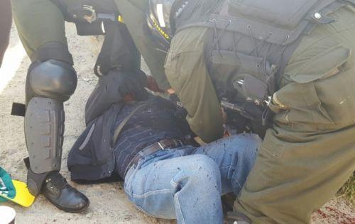 """""""Motochorros"""" el delito más frecuente en Tarija"""
