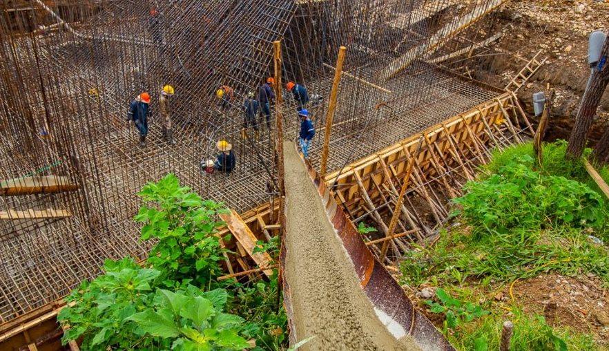 Fedjuve de Tarija denuncia el proyecto puente 4 de julio en la Contraloría del Estado