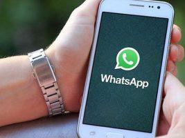 Boomerang para WhatsApp: la popular función de Instagram que llegará a la app de mensajería instantánea