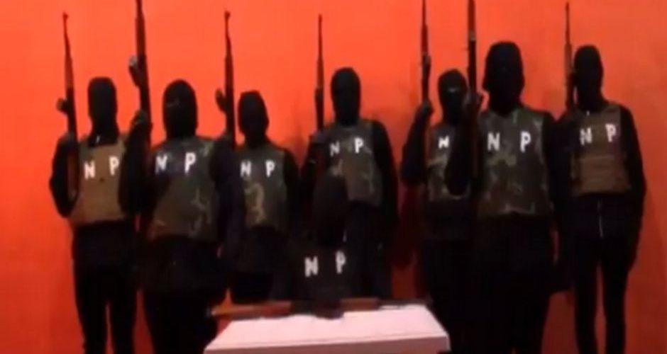 La amenaza del Cártel Nueva Plaza al CJNG: