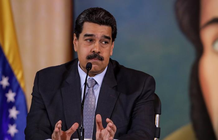 El régimen de Nicolás Maduro canceló las clases presenciales hasta enero de 2021