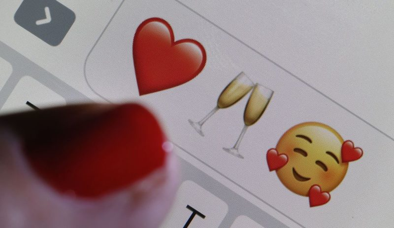 """Ocho curiosidades de los emojis, la forma de comunicación más """"importante"""" de internet"""