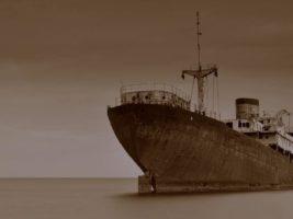 El aterrador final del carguero holandés Ourang Medan y su misterio jamás aclarado