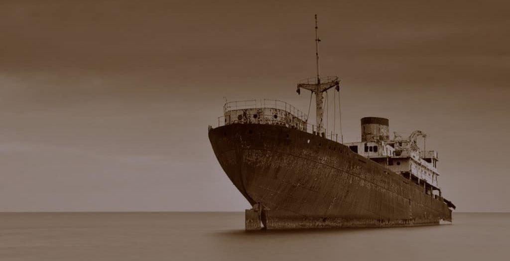 El aterrador final del carguero holandés Ourang Medan y su misterio jamás aclarado: ¿una misión prohibida?
