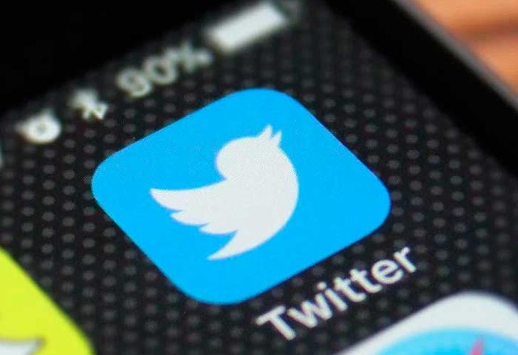 Twitter evalúa activar un servicio por suscripción