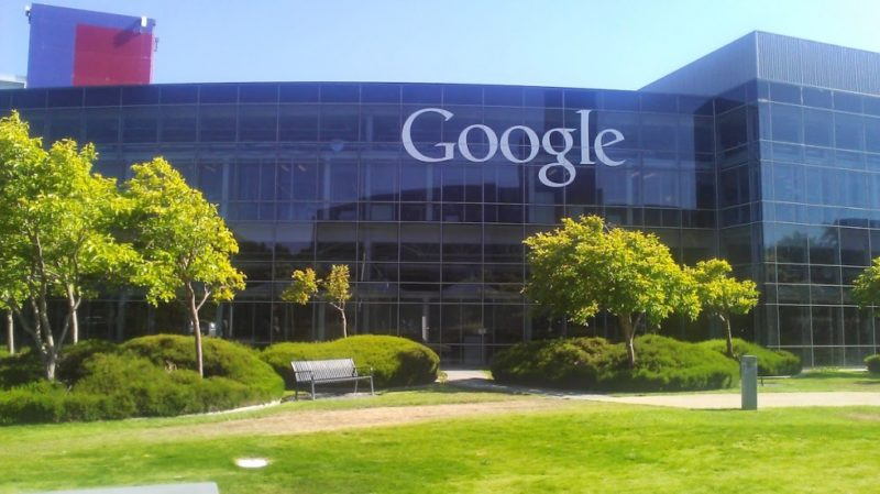 Google explicó por qué alcanzó la supremacía cuántica