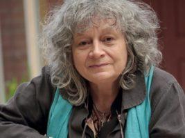antropóloga, intelectual y referente feminista