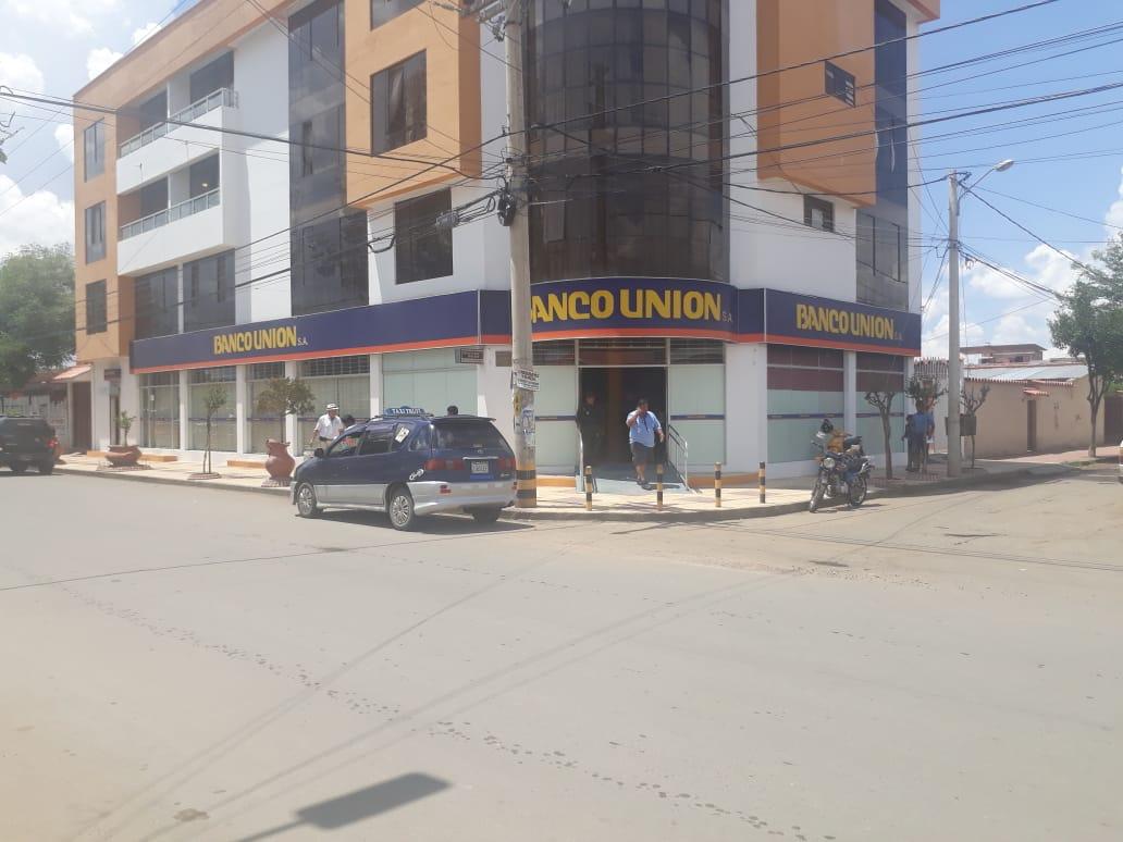 Asoban de Tarija indica que el dólar se mantiene estable y pide calma a la población