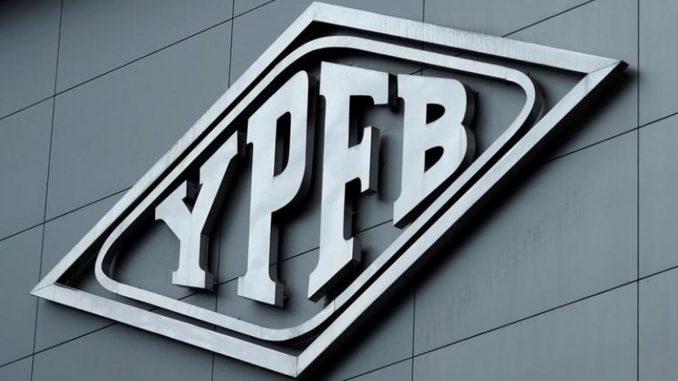 YPFB cubrirá pago de bonos con ahorro de $us 300 millones por importación de combustibles