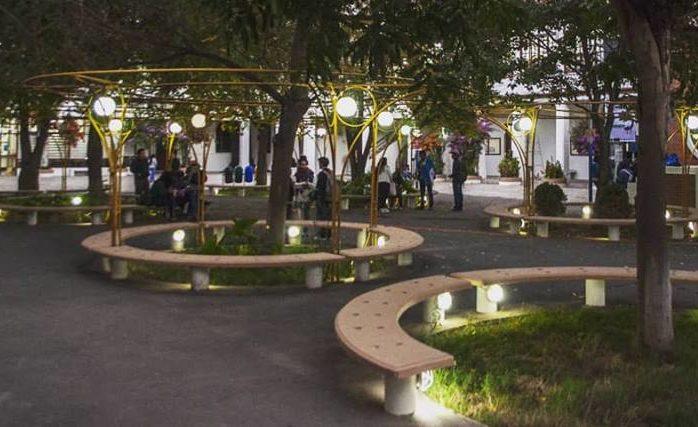 Católica de Tarija amplía su calendario académico hasta el 7 de diciembre - La Voz de Tarija