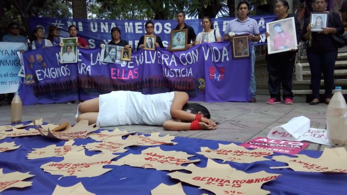 Magistratura anuncia auditoría jurídica en Tarija por los casos de Ivana Arroyo y Dayana Alemán