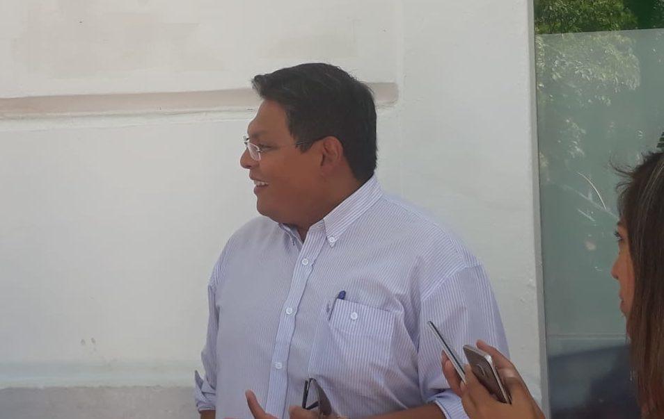 """Denuncian que """"prevaleció la política"""" en la elección de ternas para vocales del TED de Tarija"""