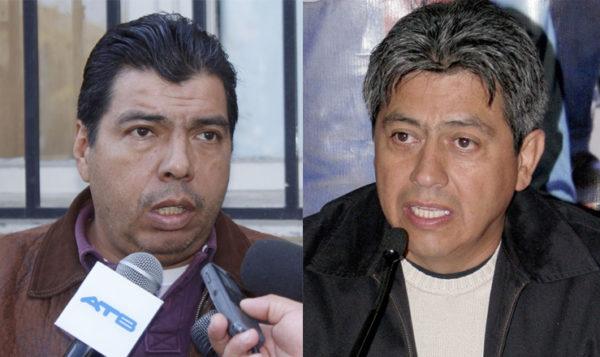 Retorno de Mario Cossío agita la política en Tarija y recetan
