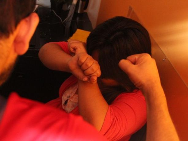 Los Chapacos y Senac registran mayor cantidad de casos de violencia de género en Tarija
