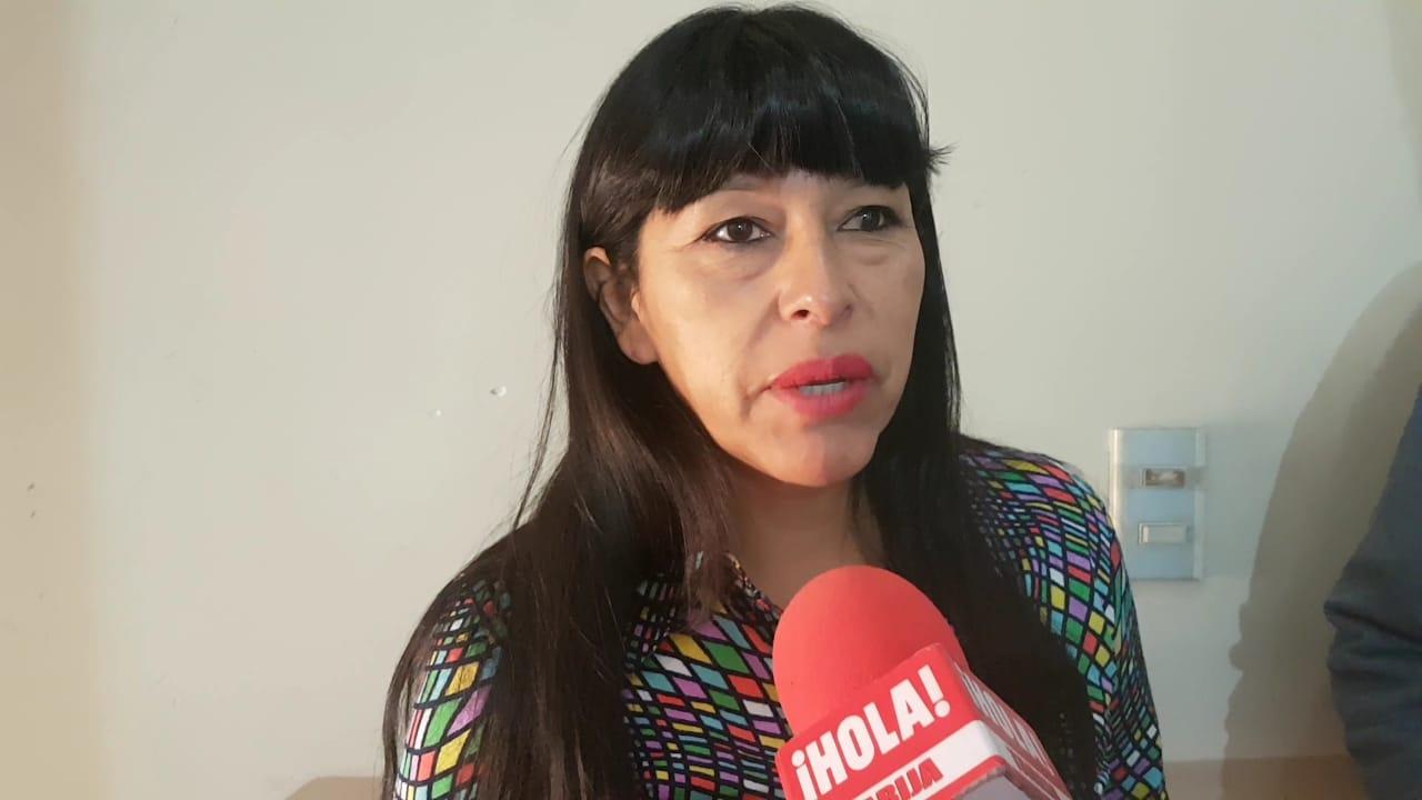 Cívicos de Tarija y las provincias coordinan con la AE para trabajar en las tarifas eléctricas