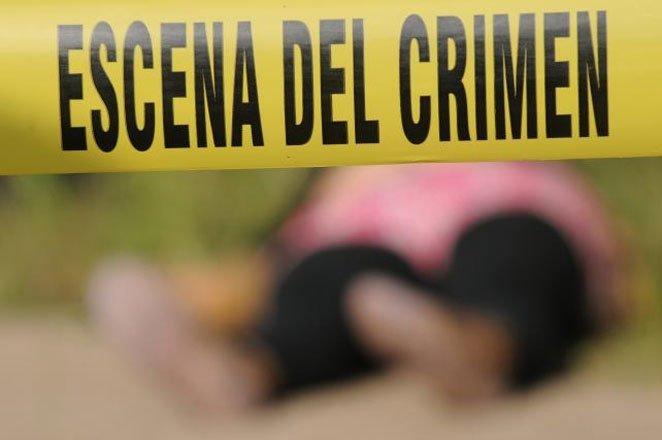 Suspenden juicio de feminicidio de Carla por falta de pericias en Bermejo